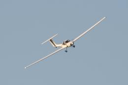 木人さんが、下総航空基地で撮影した日本法人所有 G109Bの航空フォト(飛行機 写真・画像)