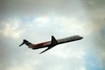 スワンナプーム国際空港 - Suvarnabhumi International Airport [BKK/VTBS]で撮影されたワン・ツー・ゴー - One-Two-GO Airlines [OG/OTG]の航空機写真