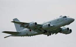 TA27さんが、岐阜基地で撮影した川崎重工業 P-1の航空フォト(飛行機 写真・画像)