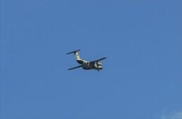jp arrowさんが、岐阜基地で撮影した航空自衛隊 EC-1の航空フォト(飛行機 写真・画像)