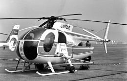 Y.Todaさんが、入間飛行場で撮影した川崎重工業の航空フォト(飛行機 写真・画像)