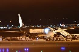 M.Tさんが、関西国際空港で撮影したスマートリンクス・マルタ A330-343の航空フォト(飛行機 写真・画像)