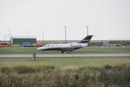 thomasYVRさんが、バンクーバー国際空港で撮影した不明 A150K Aerobatの航空フォト(飛行機 写真・画像)