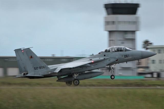 新田原基地 - Nyutabaru Airbase [RJFN]で撮影された新田原基地 - Nyutabaru Airbase [RJFN]の航空機写真(フォト・画像)