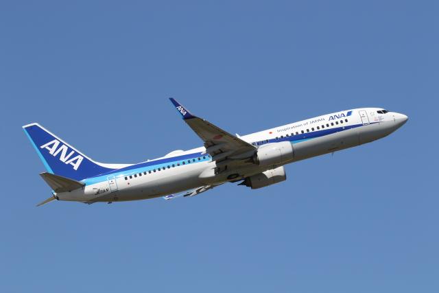 仙台空港 - Sendai Airport [SDJ/RJSS]で撮影された仙台空港 - Sendai Airport [SDJ/RJSS]の航空機写真(フォト・画像)