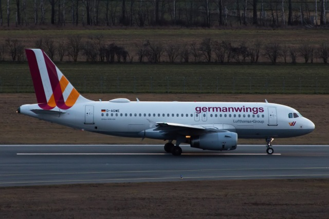 ウィーン国際空港 - Vienna International Airport [VIE/LOWW]で撮影されたウィーン国際空港 - Vienna International Airport [VIE/LOWW]の航空機写真(フォト・画像)
