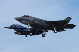 あずち88さんが、岐阜基地で撮影した航空自衛隊 F-2Bの航空フォト(飛行機 写真・画像)