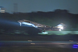 Souma2005さんが、成田国際空港で撮影したWilmington Trust Companyの航空フォト(飛行機 写真・画像)