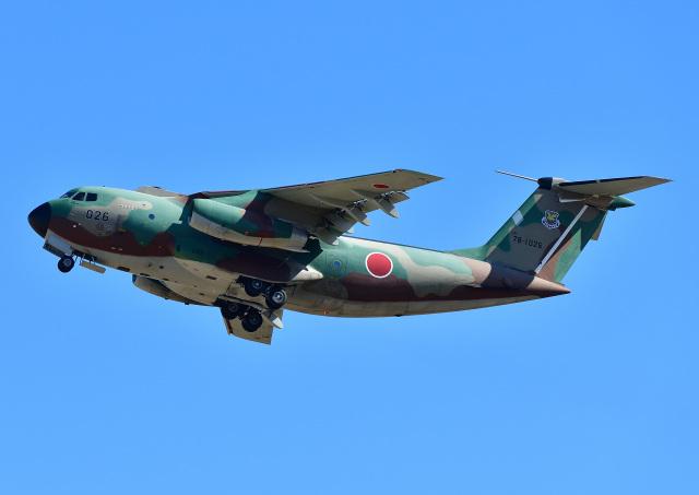 入間飛行場 - Iruma Airbase [RJTJ]で撮影された入間飛行場 - Iruma Airbase [RJTJ]の航空機写真(フォト・画像)