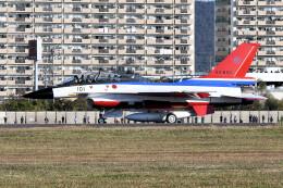 woodpeckerさんが、岐阜基地で撮影した航空自衛隊 F-2Bの航空フォト(飛行機 写真・画像)