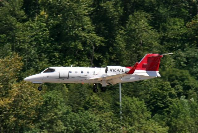 TA27さんが、ボーイングフィールドで撮影したAirlift Northwest 31Aの航空フォト(飛行機 写真・画像)