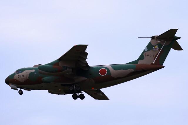 三沢飛行場 - Misawa Airport [MSJ/RJSM]で撮影された三沢飛行場 - Misawa Airport [MSJ/RJSM]の航空機写真(フォト・画像)