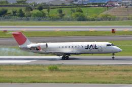 Deepさんが、伊丹空港で撮影したジェイエア CL-600-2B19(CRJ-200ER)の航空フォト(飛行機 写真・画像)