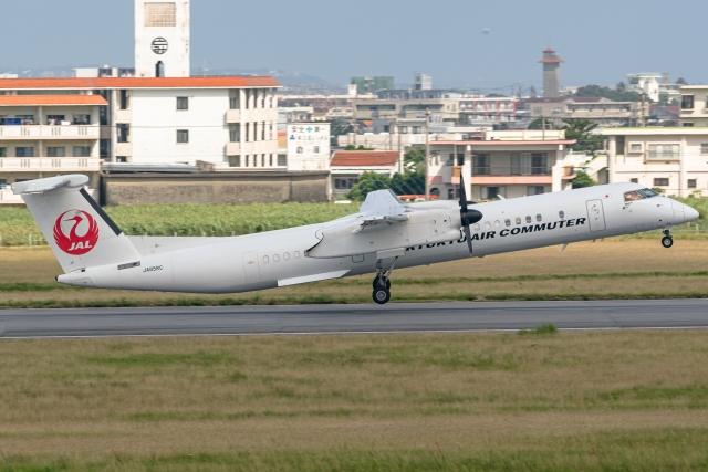 宮古空港 - Miyako Airport [MMY/ROMY]で撮影された宮古空港 - Miyako Airport [MMY/ROMY]の航空機写真(フォト・画像)