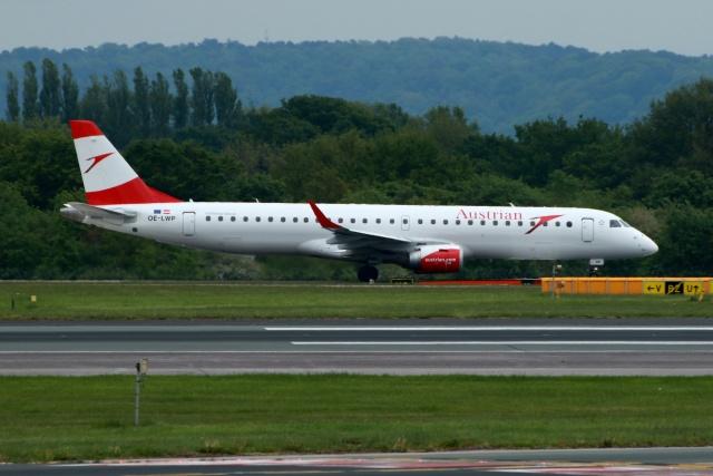 マンチェスター空港 - Manchester Airport [MAN/EGCC]で撮影されたマンチェスター空港 - Manchester Airport [MAN/EGCC]の航空機写真(フォト・画像)