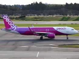 日本の航空機part4