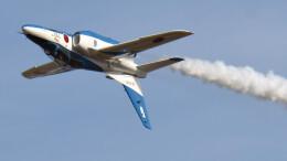 woodpeckerさんが、岐阜基地で撮影した航空自衛隊 T-4の航空フォト(飛行機 写真・画像)