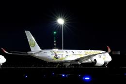 日本航空 イメージ