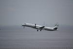 hirokongさんが、羽田空港で撮影した国土交通省 航空局 2000の航空フォト(飛行機 写真・画像)