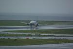 rjnsphotoclub-No.07さんが、中部国際空港で撮影したANAウイングス 737-54Kの航空フォト(飛行機 写真・画像)