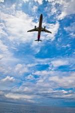 カヤノユウイチさんが、米子空港で撮影したアシアナ航空 A321-231の航空フォト(飛行機 写真・画像)