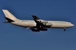 RUSSIANSKIさんが、アンタルヤ空港で撮影したドンアヴィア Il-86の航空フォト(飛行機 写真・画像)