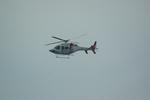 rjnsphotoclub-No.07さんが、---で撮影した中日本航空 429の航空フォト(飛行機 写真・画像)