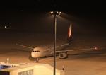 ふじいあきらさんが、広島空港で撮影したアシアナ航空 A321-231の航空フォト(写真)