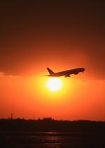 ふじいあきらさんが、成田国際空港で撮影したユナイテッド航空 777-224/ERの航空フォト(飛行機 写真・画像)