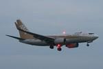 Re4/4さんが、仙台空港で撮影した全日空 737-781の航空フォト(写真)