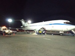 aero mobilさんが、エル・アルト国際空港で撮影したロイド・アエロ・ボリビアーノの航空フォト(写真)