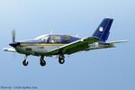 Chofu Spotter Ariaさんが、調布飛行場で撮影した日本法人所有 TB-21 Trinidad TCの航空フォト(飛行機 写真・画像)