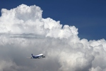 りんたろうさんが、羽田空港で撮影した全日空 747-481(D)の航空フォト(写真)