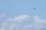 SKYLINEさんが、成田国際空港で撮影したキャセイパシフィック航空 A330-343Xの航空フォト(写真)