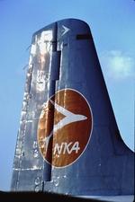 伊丹空港 - Osaka International Airport [ITM/RJOO]で撮影されたエアーニッポン - Air Nippon [EL/ANK]の航空機写真