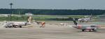 SKYLINEさんが、成田国際空港で撮影したジェットスター・ジャパン A320-232の航空フォト(写真)