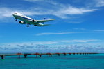Automarkさんが、下地島空港で撮影した全日空 767-381の航空フォト(写真)