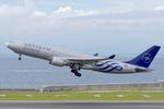Scotchさんが、中部国際空港で撮影したベトナム航空 A330-223の航空フォト(飛行機 写真・画像)