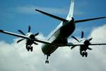 rjnsphotoclub-No.07さんが、静岡空港で撮影した国土交通省 航空局 2000の航空フォト(飛行機 写真・画像)