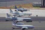 ホノルル国際空港 - Honolulu International Airport [HNL/PHNL]で撮影されたオーストラリア空軍 - Royal Australian Air Forceの航空機写真