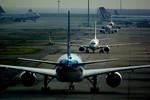 rjnsphotoclub-No.07さんが、関西国際空港で撮影した大韓航空 777-2B5/ERの航空フォト(写真)