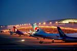 rjnsphotoclub-No.07さんが、関西国際空港で撮影した大韓航空 747-4B5の航空フォト(写真)