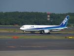 ken_c_loさんが、成田国際空港で撮影した全日空 767-381/ERの航空フォト(写真)
