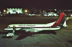 青路村さんが、伊丹空港で撮影した東亜国内航空 YS-11A-500の航空フォト(写真)