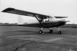 apphgさんが、入間飛行場で撮影した伊藤忠アビエーションの航空フォト(写真)