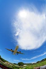 台北松山空港 - Taipei Songshan Airport [TSA/RCSS]で撮影された復興航空 - TransAsia Airways [GE/TNA]の航空機写真