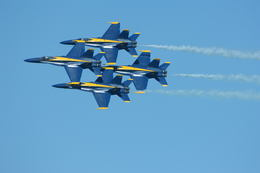 yamachan_papaさんが、オークランド国際空港で撮影したアメリカ海軍の航空フォト(飛行機 写真・画像)