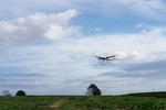 SKYLINEさんが、成田国際空港で撮影したノースウエスト航空 A330-223の航空フォト(飛行機 写真・画像)