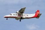 kingmengraiさんが、ドンムアン空港で撮影したソーラー・エア 228-212の航空フォト(写真)