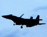 JA732Jさんが、岐阜基地で撮影した航空自衛隊 F-15J Kai Eagleの航空フォト(写真)